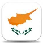 créer une société à Chypre
