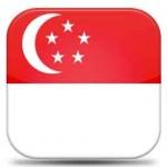 créer une société à singapour