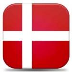 créer une société au danemark