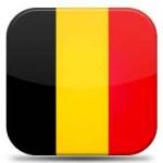 créer une société en belgique