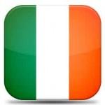 créer une société en irlande