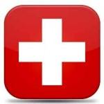 créer une société en suisse