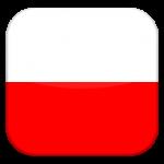 créer une société en pologne